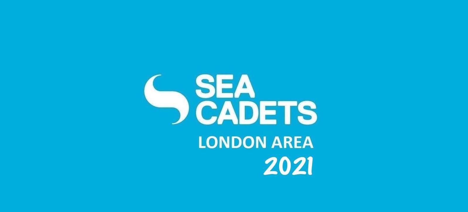 London Area Sea Cadets